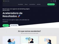 focusdigital.com.br