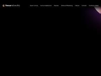 focusnetworks.com.br