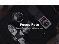 focusfoto.com.br
