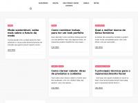fofissima.com.br