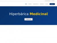 fogliene.com.br