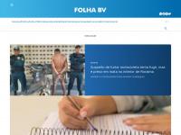 folhabv.com.br