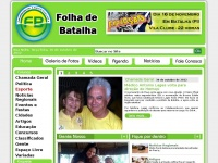 folhadebatalha.com.br