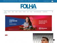 folhadecampolargo.com.br
