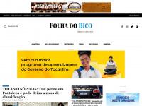 folhadobico.com.br