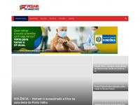 folhadosmunicipios.com.br