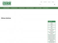Folhadomeio.com.br