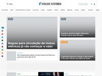 folhavitoria.com.br