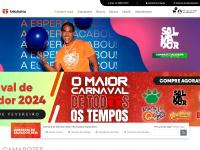 foliabahia.com.br