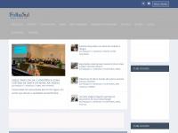 folhasul.com.br
