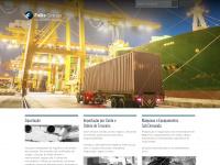 folks-import.com.br