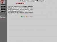 foltran-aduaneira.com.br