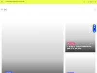 followthecolours.com.br