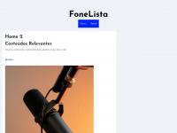 fonelista.com.br