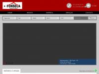 fonsecaimoveissp.com.br