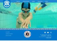 fontanelliswimclub.com.br