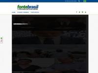 Fontebrasil.com.br - Fonte Brasil - A informação que forma opinião