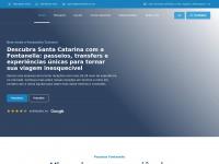 fontanella.com.br
