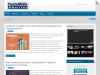 fontemidia.com.br