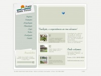 fontesantatereza.com.br