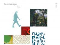 fontedesign.com.br