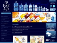 fontlife.com.br