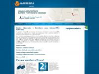 Fontechaveada.com.br