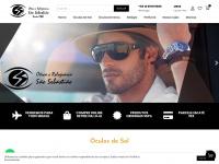 orss.com.br
