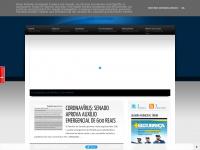 blogfatosecasos.blogspot.com