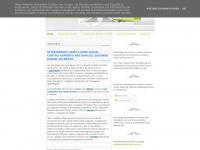 usobarca.blogspot.com