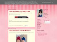 noquevaidar.blogspot.com