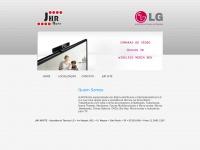 jhrnorte.com.br