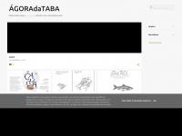 adrianolobao.blogspot.com