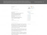fixmenow.blogspot.com