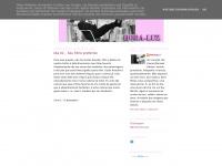 hora-luz.blogspot.com