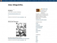 amanda-audi.blogspot.com