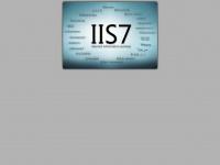 refreshmag.co.uk - Informationen zum Thema refreshmag. Diese Website steht zum Verkauf!