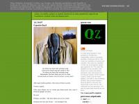 a-metamorfose-de-oz.blogspot.com