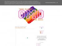 oomo.blogspot.com