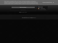 dubabado.blogspot.com