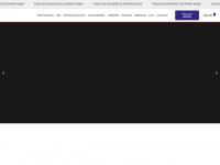 santuariodasalmas.com.br