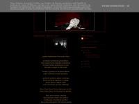 amagus.blogspot.com