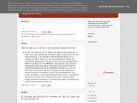 aguavivas.blogspot.com
