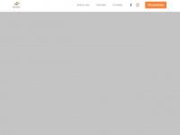 wmobi.com.br