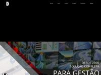 Kria.com.br