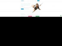 lexos.com.br