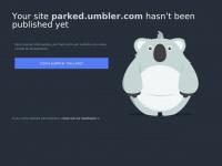 confortoseguros.com.br