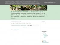 monitorambiental.com.br