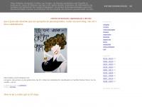 janelasgrandes.blogspot.com