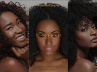 Loja Virtual MaxGloss – Loja no Shopping
